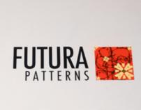 Futura Pattern Book