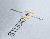 Studio (+) estudio de arquitectura
