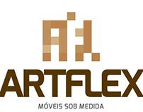 ID. ARTFLEX