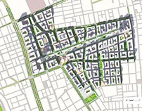 ALRUWAIS REDEVELOPMENT PLANNING PROJECT 2011