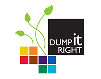 DUMPitRIGHT