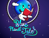 Blue Planet Tales (2013)