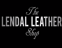 The Lendal Leather Shop