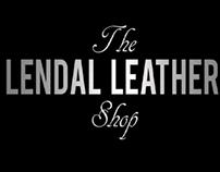 The Lendal Leather Shop