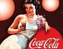 Coca-cola Calendario