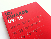 IDI Awards Handbook (Zn)