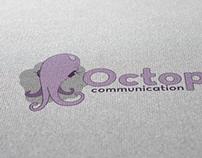 Octopus Communication