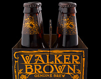 Walker Brown