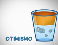 Otimismo/Optimism