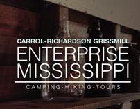 Enterprise Mississippi