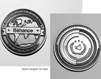 Vol. I / Behance Portfolio Reviews / Mallorca / 2013