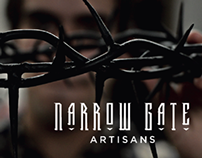 Narrow Gate Artisans