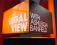 CNN - LEGAL VIEW