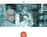 Jump (Website)