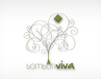 bombonviva / the tree