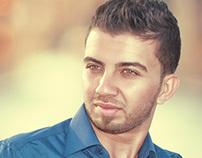 Mohamed Abd Elhadi