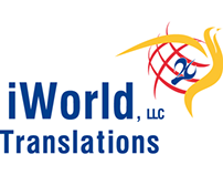 iWorld Translations, LLC