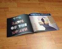 Ludique Magazine