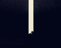 Supplication Illustration Frames
