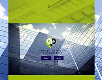 www.amparopatersonandassociates.com/