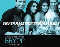 Brypp