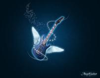 Music Desktop Wallpaper