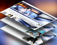 Sitio Blu-Ray Sony