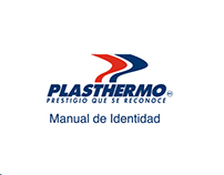 Plasthermo