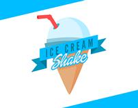 Shake | Heladería