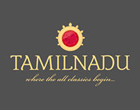 Branding for Tamilnadu