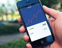 友盟统计app的再设计