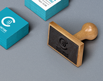 Web, Brand & Resume Design: Total Capture