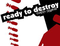 Ready To Destroy