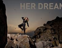 Her Dreams