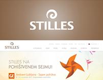 STILLES