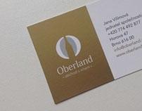 Oberland Vine shop