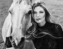 Horse.she