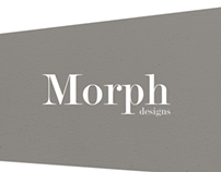 Morph Interior Designs