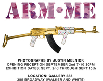 ARM•ME
