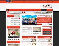 Egypt Radio راديو مصر على الهوا