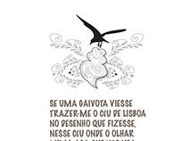 Poema ilustrado