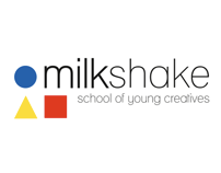 milkshake: school of young creatives