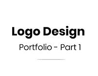 Logo Design Portfolio - Uitask
