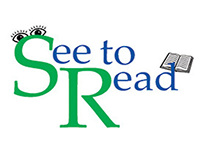 See to Read Campaign