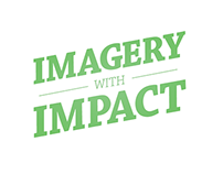 Imagery with Impact | Logo