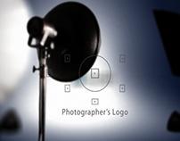 Photographers Motion Logo