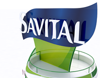 Campaña Savital