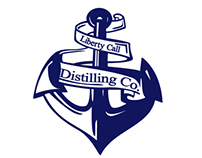 Liberty Call Distilling Co.