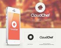 CloudChef