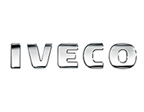 Iveco eats Nutella